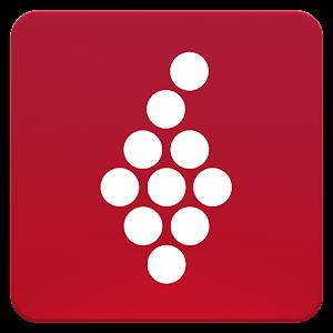 Vivino Wine Scanner 8 6 1 Apk, Free Lifestyle Application - APK4Now