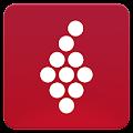Vivino: Buy the Right Wine download