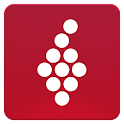 Vivino-Wein-Scanner icon