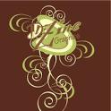 D.Zine Graphics icon