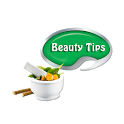 Beauty Tips in Malayalam icon