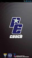 Screenshot of PE Coach