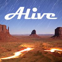 Alive Video Wallpaper P-2.1.3