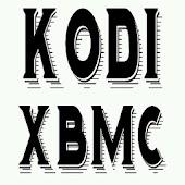 setup kodi xbmc