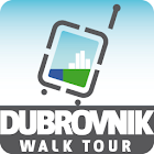 Dubrovnik Guided Walking Tours icon