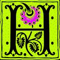 Harman Radio logo