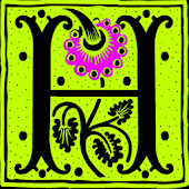 Harman Radio