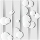 Paper Bubbles Live Wallpaper icon