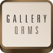 GALLERY (QRMS)