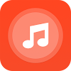 Free MP3 Player & Download APK