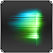 TF: Fast Light 1.1.2 APK for Android