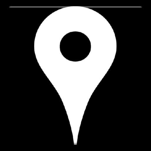 GTrack Lite 旅遊 App LOGO-APP開箱王