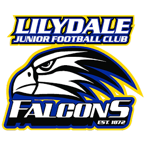 300 x 300 93 kb png lilydale junior football club android apps on
