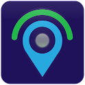 Night Vision IP Camera icon