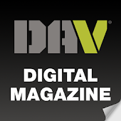 DAV Digital Magazine