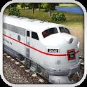 Trainz Driver icon