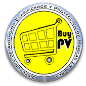 Buy Puerto Vallarta