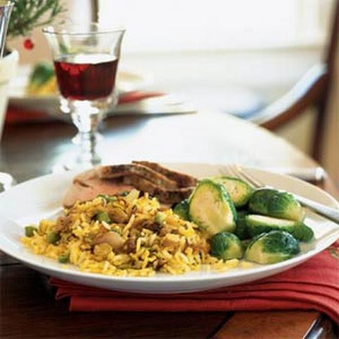 ... basmati rice saffron rice pilaf yellow rice pilaf vegetable rice pilaf