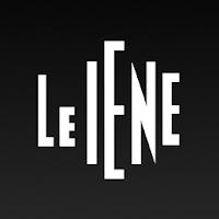 Le Iene 2.0.0