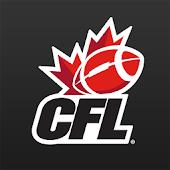 CFL Mobile