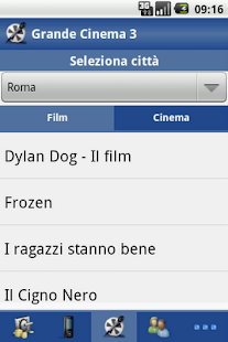 InfoCosti Tre- screenshot thumbnail