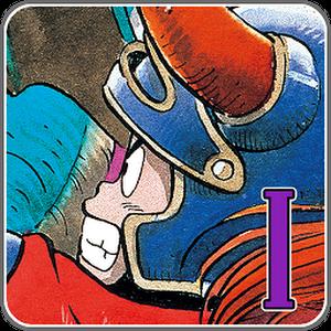 Download DRAGON QUEST v1.0.2 APK Full Grátis - Jogos Android