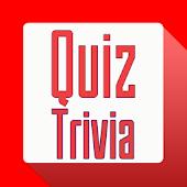 Baseball Quiz Trivia