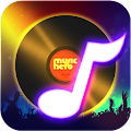 Game Music Hero - Rhythm Beat Tap APK for Kindle