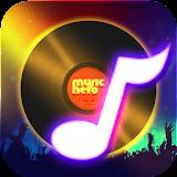 Music Hero - Rhythm Beat Tap file APK Free for PC, smart TV Download