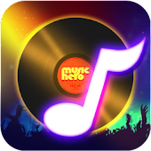 Game Music Hero version 2015 APK