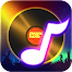 Music Hero .. file APK for Gaming PC/PS3/PS4 Smart TV