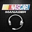 NASCAR Manager icon