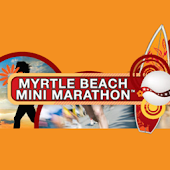 Myrtle Beach Mini Marathon