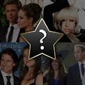 Celebrity Gossip News logo