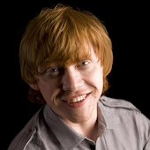 Rupert Grint Wallpapers
