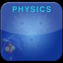 Physics Handbook icon