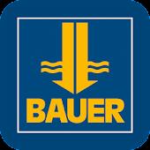 BAUER App