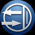 Snapback Free logo