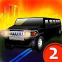 Limousine Race Deluxe +