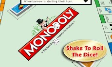 MONOPOLYのおすすめ画像3