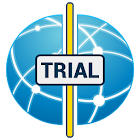 Split Browser Trial icon