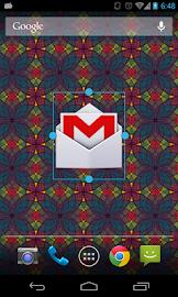 Giganticon - Big Icons Screenshot 1