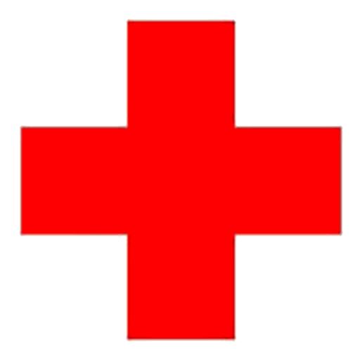 Boca Regional Urgent Care LOGO-APP點子