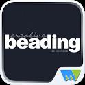Creative Beading icon