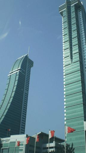 yalla Bahrain