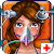 Ambulance Doctor -casual games file APK Free for PC, smart TV Download