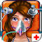 Ambulance Doctor -casual games 1.0.17 Apk
