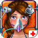 Ambulance Doctor -casual games v1.0.17