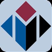 MSGCU Mobile Banking