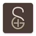 Sovereign Grace Church MN icon